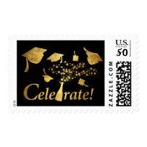 Celebrate Graduation! Postage