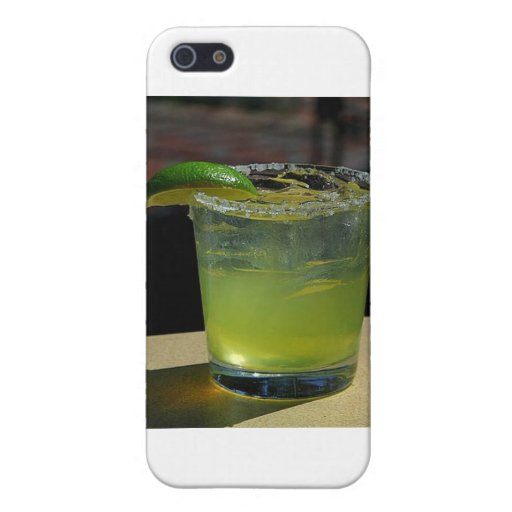 Celebrate i cases for iPhone 5