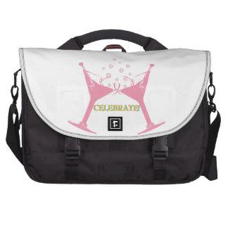 Celebrate Commuter Bag