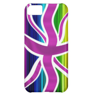 Celebrate Legal Gay Marriage in the UK! iPhone 5C Cases