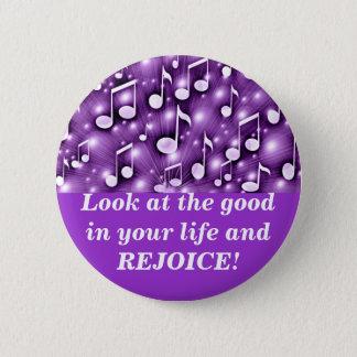Celebrate Life!_ Button