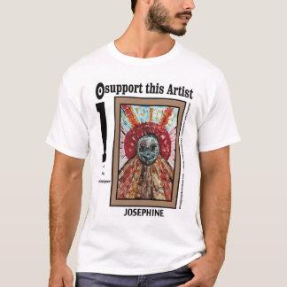 CELEBRATE LIFE   Item#115/shi T-Shirt