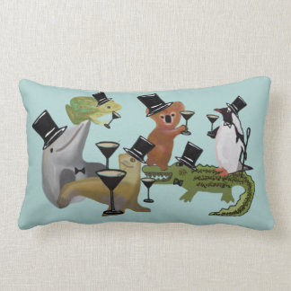 Celebrate Pillow