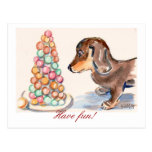Celebrate! Post Cards