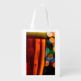 Celebrate Reusable Bag Reusable Grocery Bags