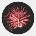 Celebrate Stickers