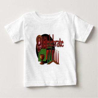 Celebrate Tee Shirt