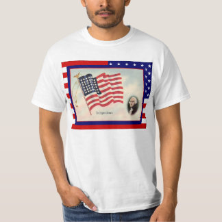 Celebrate the 4th of July T-Shirt