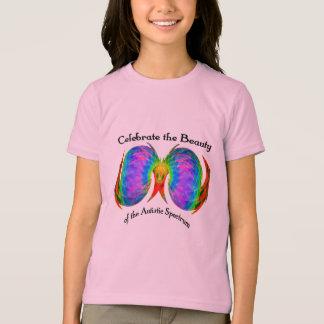 Celebrate the Beauty T-Shirt