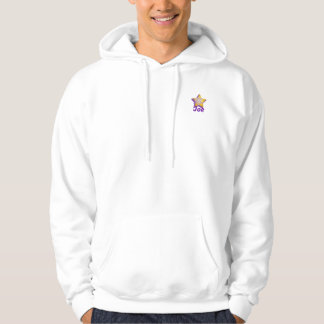 Celebrate The Morning Star-Customize Pullover