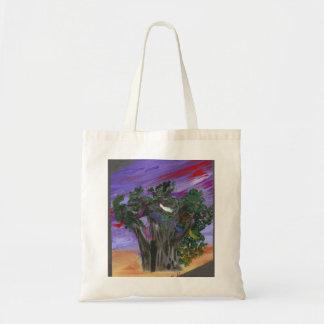 Celebrate the Tree Tote Bag