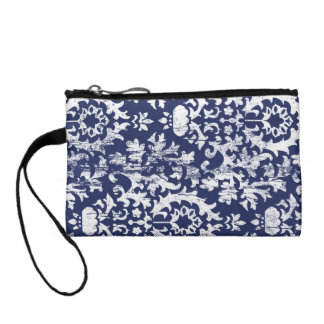 Celebrated Determined Endorsed Energetic Coin Purse