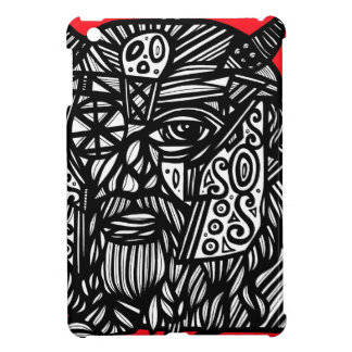 Celebrated Healing Skillful Nurturing Cover For The iPad Mini