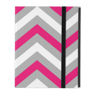 Celebrated Intellectual Amicable Great iPad Covers