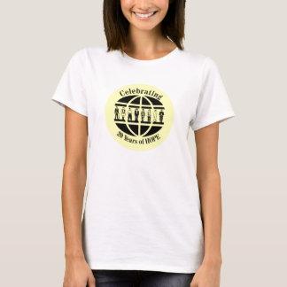 Celebrating HOPE T-Shirt
