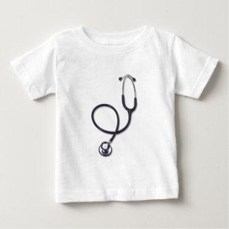 Celebrating nursing and medicine baby T-Shirt