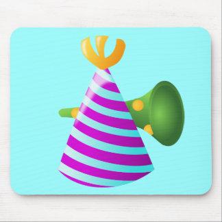 celebration-157997  celebration party anniversary mouse pad