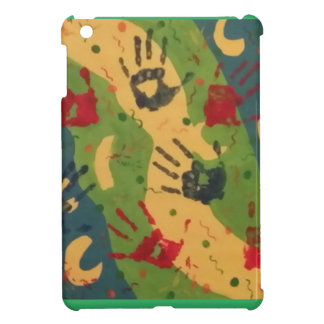 Celebration by Diamante Lavendar iPad Mini Covers