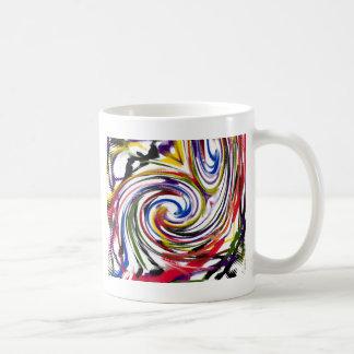 Celebration Day Coffee Mug