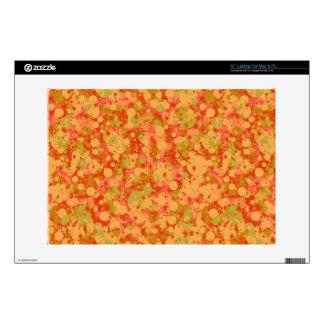 Celebration Dots 14-Vinyl Laptop Skin 13in