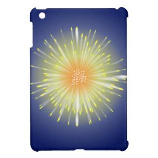 Celebration Firework iPad Mini Case