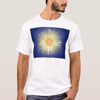 Celebration Firework T-Shirt
