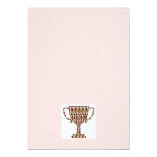 Celebration :  Graduation, Winning, Achievement Card