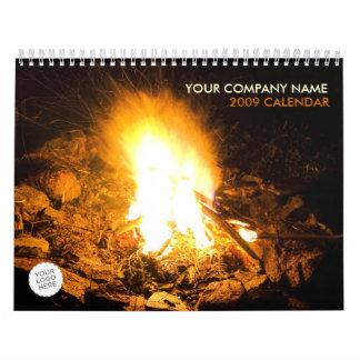 Celebration & Holiday Calendar