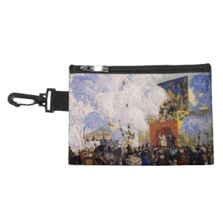 "Celebration in Town ""Fairy"" Accessory Bag"