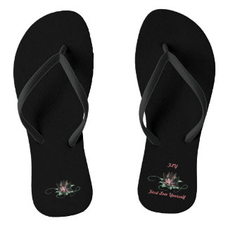 Celebration Of Divine Expression (CODE) Slippers