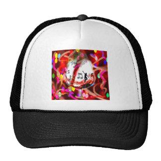 Celebration Trucker Hat