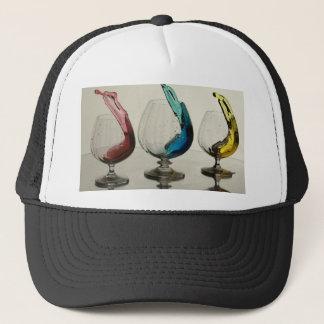 Celebration!! Trucker Hat