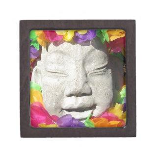 Celebre a Buda Cajas De Joyas De Calidad