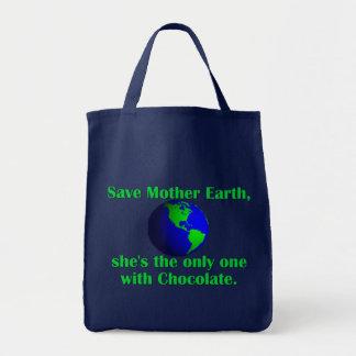 Celebre el Día de la Tierra