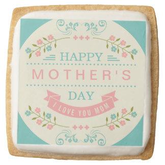 Celebre el día de madre - decoración elegante de