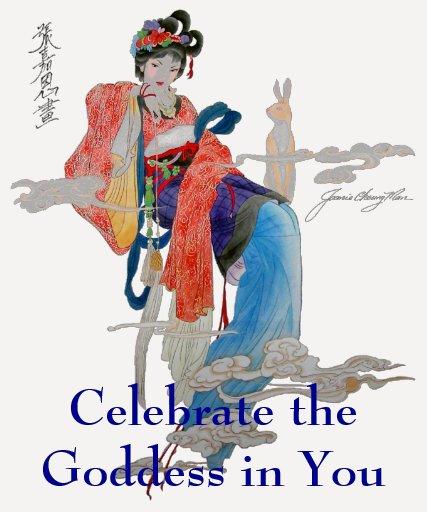 Celebre el raglán de la diosa camisetas