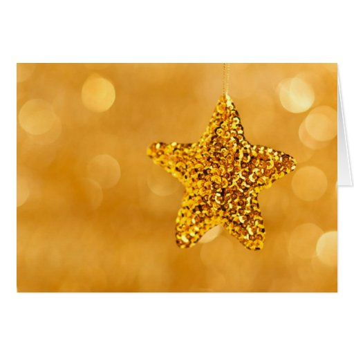 Celebre la estación del amor tarjeta de felicitación