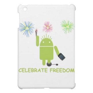 Celebre la libertad (el analista de programas
