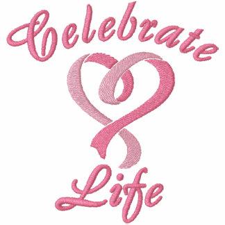Celebre la vida