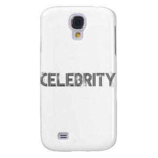 Celebridad Funda Para Galaxy S4
