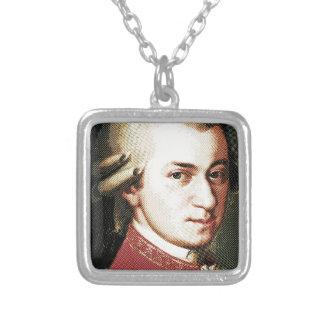 celebridades Wolfgang Amadeus Mozart Grimpola