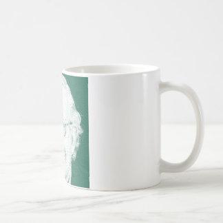 celebrities  noam chomsky 2 coffee mug