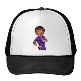 celebrity-9868-trump trucker hat