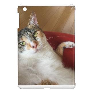Celebrity Chomi Case For The iPad Mini