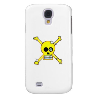celebrity kills. samsung galaxy s4 cover