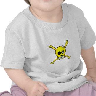 celebrity kills. t shirts