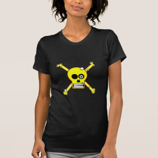 celebrity kills. tee shirt