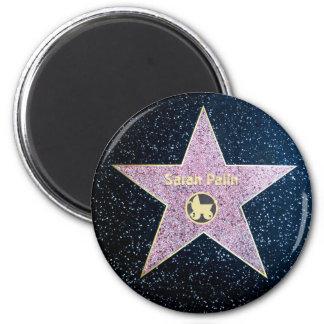 Celebrity Magnet