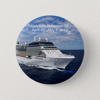 Celebrity Reflection TA round button