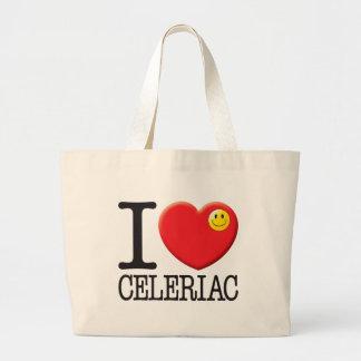 Celeriac Bags